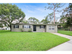 Photo of 5102 Brockton Drive, ORLANDO, FL 32812 (MLS # O5541484)