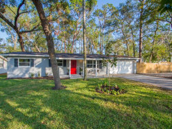 Photo of 823 1st Street, ALTAMONTE SPRINGS, FL 32701 (MLS # O5541576)
