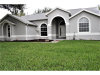 Photo of 12817 Brown Bark Trail, CLERMONT, FL 34711 (MLS # O5541578)