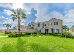 Photo of 640 First Cape Coral Drive, WINTER GARDEN, FL 34787 (MLS # O5541642)