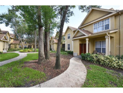 Photo of 826 Grand Regency Pointe, Unit 205, ALTAMONTE SPRINGS, FL 32714 (MLS # O5541723)