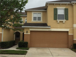 Photo of 13729 Golden Russet Drive, WINTER GARDEN, FL 34787 (MLS # O5541741)