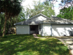 Photo of 311 Alpine Street, ALTAMONTE SPRINGS, FL 32701 (MLS # O5541747)