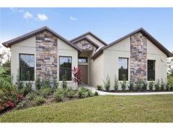 Photo of 20624 Starry Street, Unit 4A, ORLANDO, FL 32833 (MLS # O5541763)
