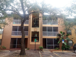 Photo of 957 Salt Pond Place, Unit 204, ALTAMONTE SPRINGS, FL 32714 (MLS # O5541783)