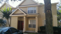 Photo of 822 Grand Regency Pointe, Unit 102, ALTAMONTE SPRINGS, FL 32714 (MLS # O5541848)