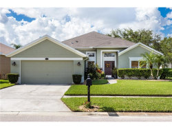 Photo of 2930 Oak Hammock Court, OVIEDO, FL 32765 (MLS # O5541871)