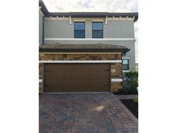 Photo of 8538 Zoeller Hills Drive, DAVENPORT, FL 33896 (MLS # O5541882)