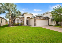 Photo of 454 Home Grove Drive, WINTER GARDEN, FL 34787 (MLS # O5541893)