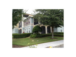 Photo of 11434 Jasper Kay Terrace, Unit 1115, WINDERMERE, FL 34786 (MLS # O5541910)