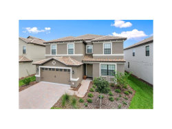 Photo of 1419 Rolling Fairway Drive, CHAMPIONS GATE, FL 33896 (MLS # O5541927)