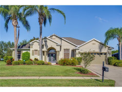 Photo of 2039 Harbor Cove Way, WINTER GARDEN, FL 34787 (MLS # O5541956)