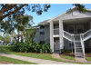Photo of 714 Sugar Bay Way, Unit 204, LAKE MARY, FL 32746 (MLS # O5541958)