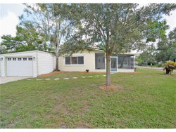 Photo of 10 2nd Street, WINTER SPRINGS, FL 32708 (MLS # O5541985)