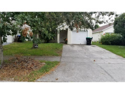 Photo of 5003 Aventura Boulevard, ORLANDO, FL 32839 (MLS # O5541989)