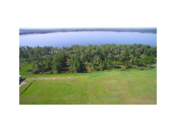 Photo of 8554 Lake Nona Shore Drive, ORLANDO, FL 32827 (MLS # O5541994)