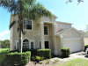 Photo of 842 Balmoral Drive, DAVENPORT, FL 33896 (MLS # O5542010)