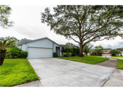 Photo of 1001 Zachary Court, OVIEDO, FL 32765 (MLS # O5542100)