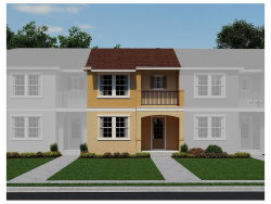 Photo of 6431 Sweet Clementine Alley, WINTER GARDEN, FL 34787 (MLS # O5542124)