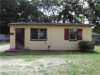 Photo of 1521 Bruton Boulevard, ORLANDO, FL 32805 (MLS # O5542151)