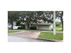Photo of 653 Winding Lake Drive, CLERMONT, FL 34711 (MLS # O5542177)
