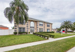 Photo of 5019 Toulon Drive, ORLANDO, FL 32839 (MLS # O5542186)