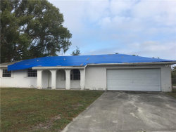 Photo of 5150 Goldenrod Place Road, WINTER PARK, FL 32792 (MLS # O5542467)