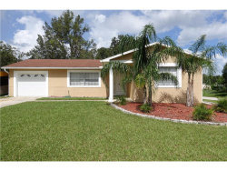 Photo of 784 Trailwood Drive, ALTAMONTE SPRINGS, FL 32714 (MLS # O5542470)