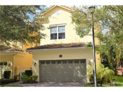Photo of 1728 Piedmont Place, LAKE MARY, FL 32746 (MLS # O5542533)