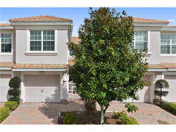 Photo of 8313 Bella Vida Circle, Unit 8313, DAVENPORT, FL 33896 (MLS # O5542579)
