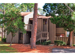 Photo of 5317 Indian Creek Drive, Unit F, ORLANDO, FL 32811 (MLS # O5542645)