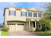 Photo of 9774 Old Patina Way, ORLANDO, FL 32832 (MLS # O5542676)