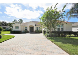 Photo of 2593 Gabrielle Woods Place, OVIEDO, FL 32765 (MLS # O5542687)