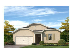 Photo of 1889 Hickory Bluff Drive, KISSIMMEE, FL 34744 (MLS # O5542694)