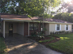 Photo of 7028 Harwick Drive, ORLANDO, FL 32818 (MLS # O5542737)