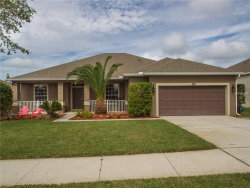 Photo of 2698 Eagle Lake Drive, CLERMONT, FL 34711 (MLS # O5542757)