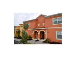 Photo of 8940 Majesty Palm Road, KISSIMMEE, FL 34747 (MLS # O5542759)