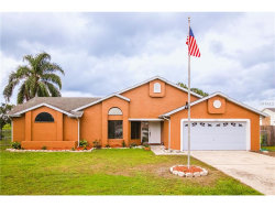 Photo of 13436 Texas Woods Circle, ORLANDO, FL 32824 (MLS # O5542782)