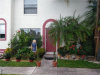 Photo of 1627 Sandy Point Square, Unit 640, ORLANDO, FL 32807 (MLS # O5542807)