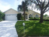 Photo of 210 Steamboat Boulevard, DAVENPORT, FL 33897 (MLS # O5542845)