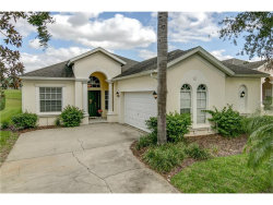 Photo of 420 Montara Drive, DAVENPORT, FL 33897 (MLS # O5542940)