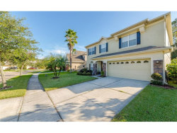 Photo of 1218 Crane Crest Way, ORLANDO, FL 32825 (MLS # O5542973)