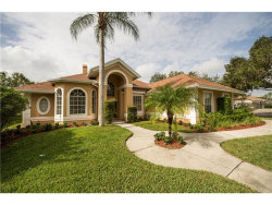 Photo of 3718 Spear Point Drive, ORLANDO, FL 32837 (MLS # O5543037)