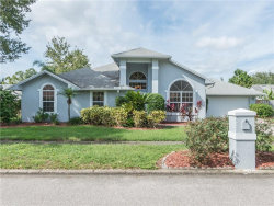 Photo of 3157 Lake George Cove Drive, ORLANDO, FL 32812 (MLS # O5543060)