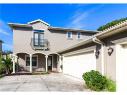 Photo of 321 Bay Run Street, ORLANDO, FL 32804 (MLS # O5543064)