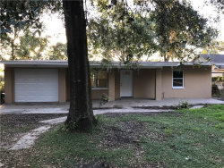 Photo of 4126 Pine Hill Circle, ORLANDO, FL 32808 (MLS # O5543088)