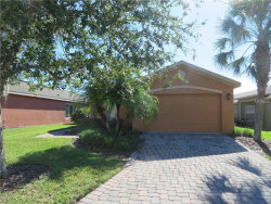 Photo of 177 Grand Canal Drive, POINCIANA, FL 34759 (MLS # O5543415)