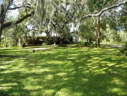 Photo of 470 Clark Hill Road, OSTEEN, FL 32764 (MLS # O5543815)