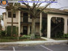 Photo of 2427 Gallery View Drive, Unit 101, WINTER PARK, FL 32792 (MLS # O5544841)