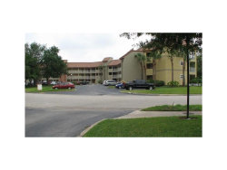 Photo of 6337 Parc Corniche Drive, Unit 2207, ORLANDO, FL 32821 (MLS # O5545013)